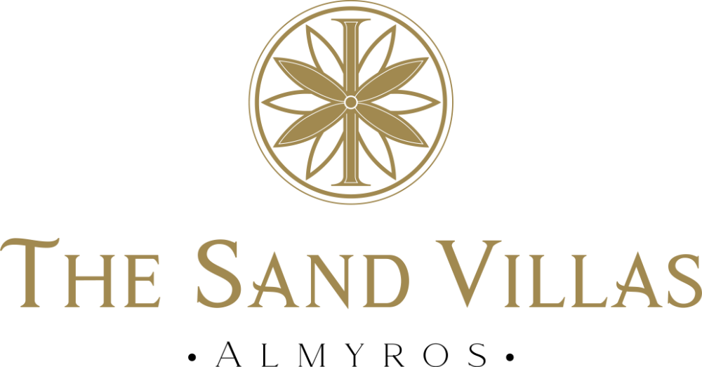 The Sand Villas
