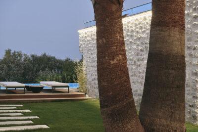 The Sand Villas (3)