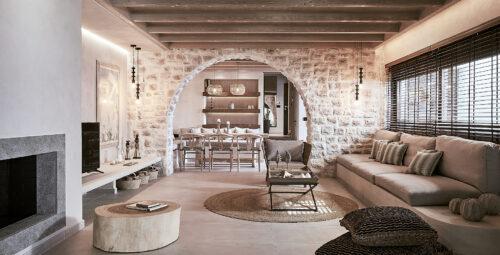 Rock Sand Villa (9)
