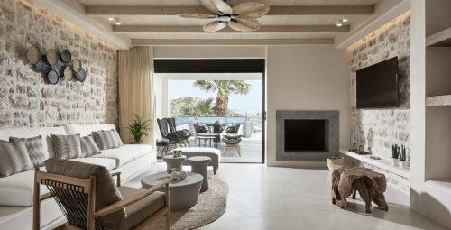 White Sand Villa (10)
