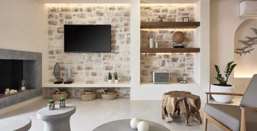 White Sand Villa (12)