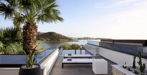 White Sand Villa (2)