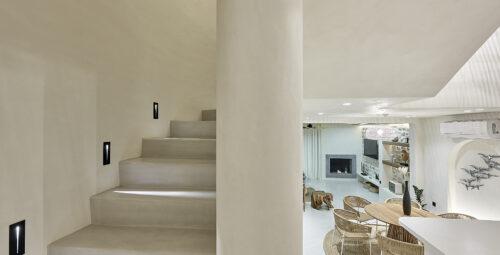 White Sand Villa (22)