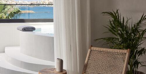 White Sand Villa (27)
