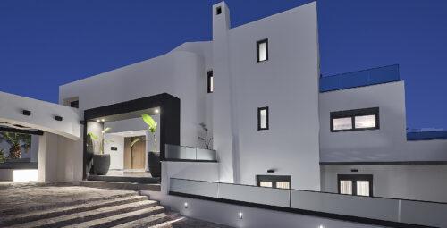 White Sand Villa (5)