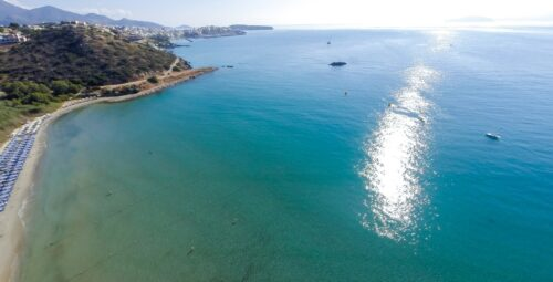 almiros-beach-agios-nikolaos (1)